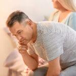 La eyaculación debil, ¿puede deberse a una prostatitis?