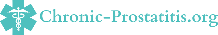 chronic-prostatitis-logo