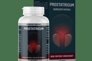 ¿Prostatricum® Comprimidos en Farmacia? Opiniones médicas, Opiniones negativas, Reseñas