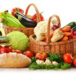 Nutrición y prostatitis: 4 alimentos que hay que evitar y 4 que hay que preferir