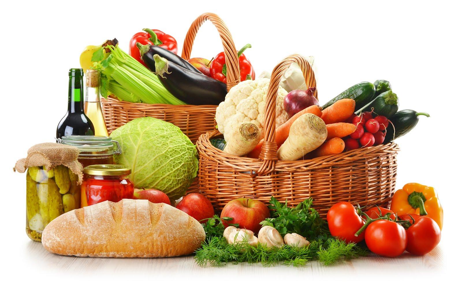 Nutrición y prostatitis