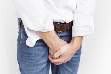 Orinar a menudo [HOMBRE]: Causas y remedios