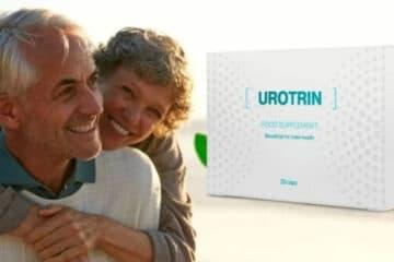 Urotrin: ¿Funciona contra la prostatitis? ¿Fraude? Opiniones, críticas y precio